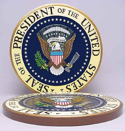 00presidentialseal